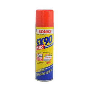 SONAX MULTI PURPOSE SPRAY SX90