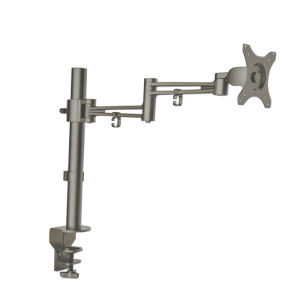 KRISBOW BRACKET STAND MONITOR