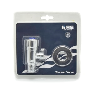 KRIS SHOWER VALVE K-1095