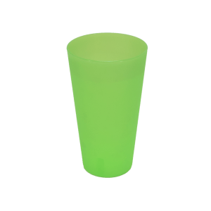 ARROW GELAS PLASTIK TUMBLER FROSTWARE 20 OZ