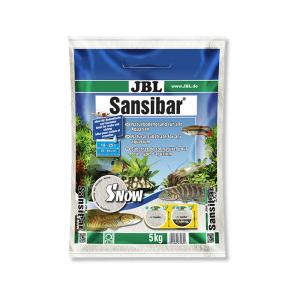 JBL SANSIBAR 5 KG - SNOW
