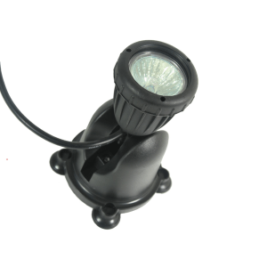 BOYU LAMPU SOROT AQUARIUM 35W