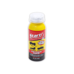 GOLD EAGLE START YOUR ENGINE 118 ML