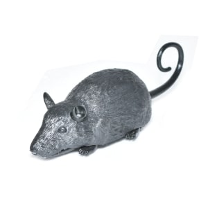 I/R MOUSE