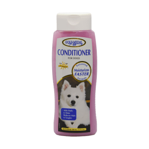 GOLD MEDAL CONCENTRATED CONDITIONER ANJING 17 OZ