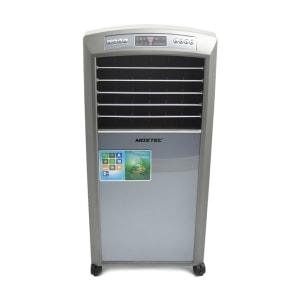 EVAPORATIVE AIR COOLER 500 M3 - ABU ABU