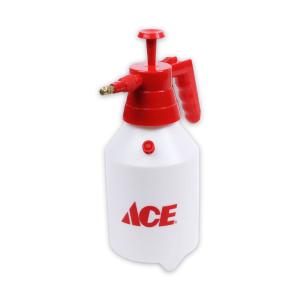 ACE SEMPROTAN TANAMAN 1.5 LTR