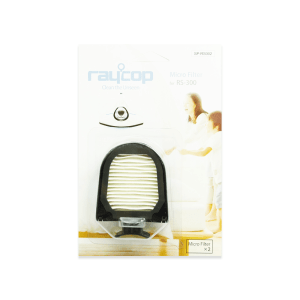 RAYCOP MICRO FILTER RS-300