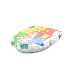 POTTY SEAT BERUANG 12 INCI