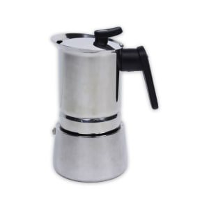 PEDRINI COFFEE MAKER MOKA 6 CUP