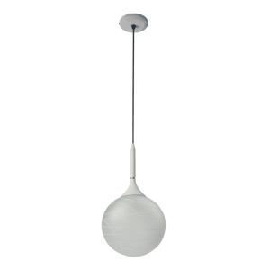 EGLARE LAMPU HIAS GANTUNG WIREDRAW