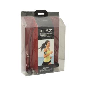 KLAZ SPORT BLUETOOTH EARPHONE MH-806S