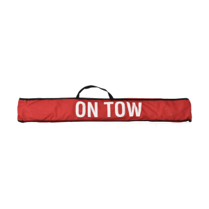 KRISBOW TOWING STICK