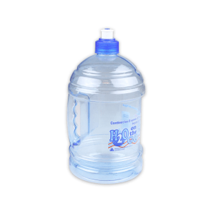 ARROW BOTOL MINUM H2O 2.2 LTR