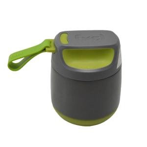 FUEL FOOD JAR VACUUM 350 ML