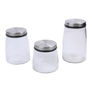 APPETITE SASHA SET TOPLES 3 PCS