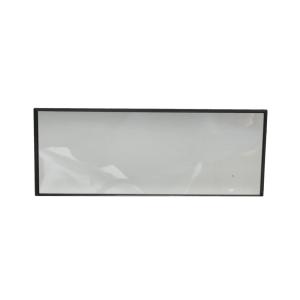 YAC KACA SPION TENGAH MOBIL REFLEKTIF 230 X 90 MM