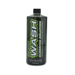 SLICK WASH CONCENTRATE 32 OZ