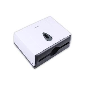 DISPENSER KERTAS TISU CD-8025A