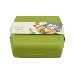 FUEL SANDWICH BOX