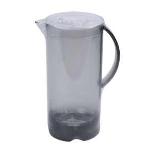 LUCKY PITCHER SMOKE 2 LTR
