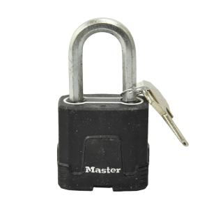 MASTER LOCK GEMBOK MAGNUM 1 3/4INCI