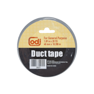 ODI DUCT TAPE 48 MM X 18.288 MTR