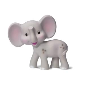INFANTINO SQUEEZE TEETH ELEPHANT - ABU-ABU