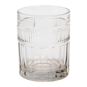 ANCHOR ANNAPOLIS TUMBLER 325 ML