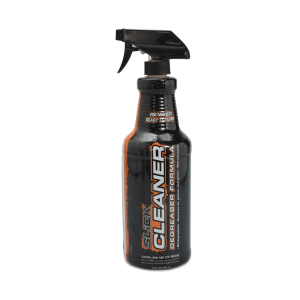 SLICK CLEANER DEGREASER 32 OZ