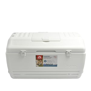 IGLOO COOLER MAXCOLD 156 LTR