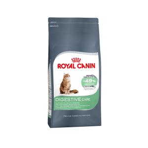 ROYAL CANIN FCN DIGESTIVE CARE 400 GR MAKANAN KUCING