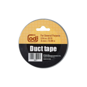 ODI DUCT TAPE 24 MM X 18.288 MTR