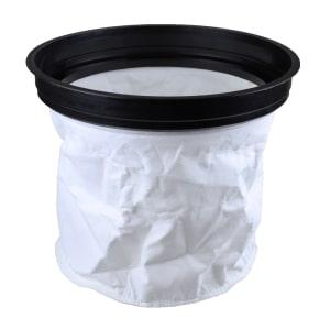 FILTER PENGGANTI KRISBOW WET & DRY VACUUM CLEANER 60 L