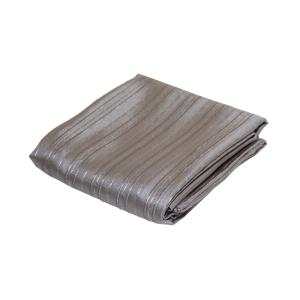 SARUNG BANTAL SOFA 70X70 CM 6009 - COKELAT