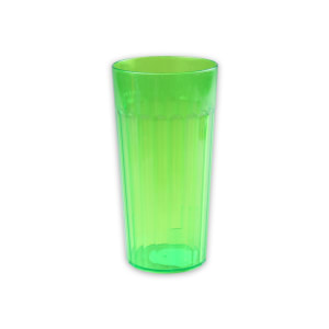 ARROW TUMBLER PLASTIK 600 ML