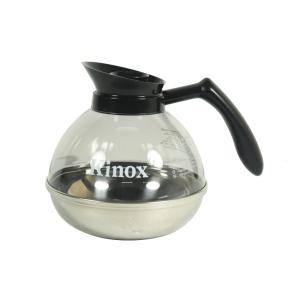 KINOX TEKO KOPI 1.8 LTR