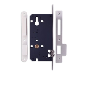 K-LOCK SET MORTISE INSTALASI KUNCI 60 X 85 MM