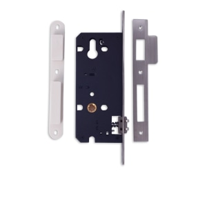 K-LOCK SET MORTISE INSTALASI KUNCI 50X85 MM