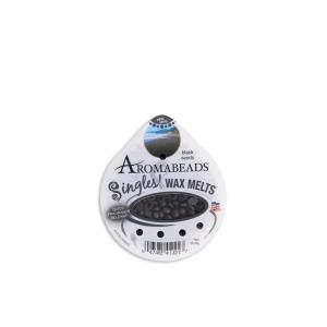 AROMABEADS LILIN AROMATERAPI BLACK SAND