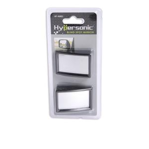 HYPERSONIC KACA SPION BLIND SPOT HPN802 - HITAM