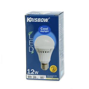 KRISBOW BOHLAM LAMPU LED SWBLAST 12W