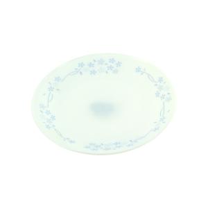 APPETITE PIRING IVY BLUE 16.5 CM