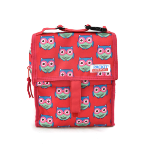 PACK IT TAS PENDINGIN - OWL