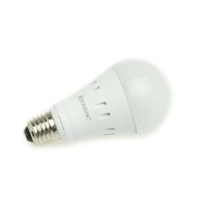 KRISBOW BOHLAM LAMPU LED SWBLAST 18W 6500K