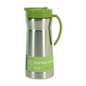 STENLOCK TEKO AIR MINUM STAINLESS STEEL 1.3 LTR