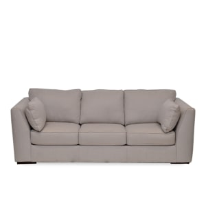 ASHLEY PIERIN SOFA 3 DUDUKAN