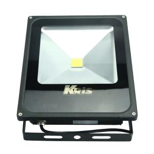 KRIS LAMPU SOROT LED TALL 50W COB 120D 6500K