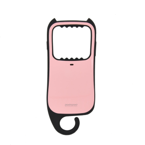 MYCAT SARUNG IPHONE 6 PLUS - PINK