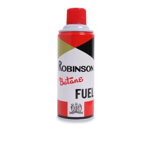 ROBINSON GAS BUTANA 220 GR